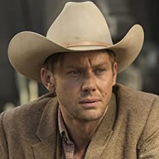 "Jimmi Simpson, one of the stars of HBO's newest series ""Westworld,"" has been turning in memorable performances in comedy and drama for years. ""No Small Parts"" takes a look at Simpson's versatile acting career."
