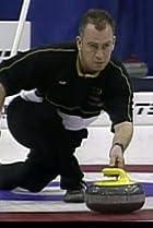 Image of How It's Made: Curling Stones/Refrigerators/Aluminium Baseball Bats/Opalescent Glass