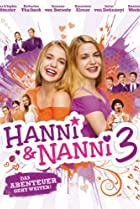 Image of Hanni & Nanni 3