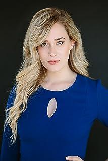 Brittany Bristow Picture