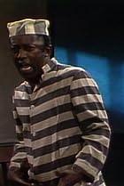 Image of Saturday Night Live: Peter Cook & Dudley Moore/Neil Sedaka