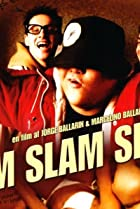 Image of Slim Slam Slum