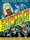 """Mystery Science Theater 3000: Fugitive Alien (#4.10)"""