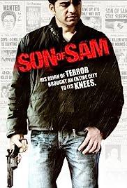 Son of Sam(2008) Poster - Movie Forum, Cast, Reviews