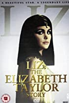 Image of Liz: The Elizabeth Taylor Story
