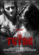 The Tutor(2017)