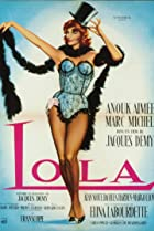 Image of Lola