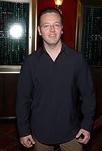 John Edward's primary photo