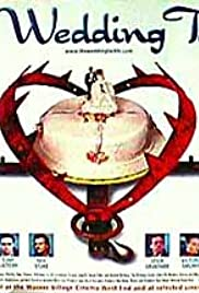 The Wedding Tackle (2000) Poster - Movie Forum, Cast, Reviews