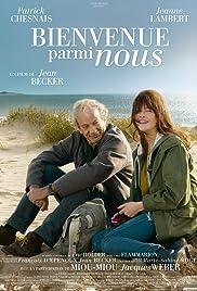 Bienvenue parmi nous(2012) Poster - Movie Forum, Cast, Reviews