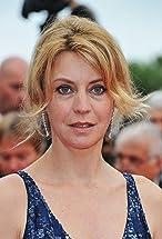 Margherita Buy's primary photo
