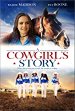 A Cowgirl s Story(1970)