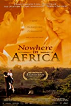 Image of Nowhere in Africa
