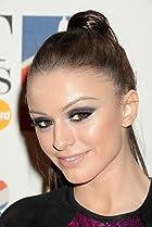 Image of Cher Lloyd