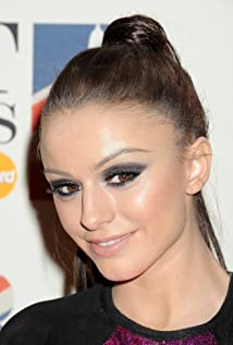 Cher Lloyd Picture
