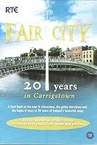 Image of Fair City