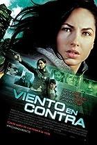 Image of Viento en contra