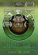 Dirty Laundry Day