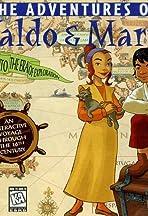 The Adventures of Valdo & Marie