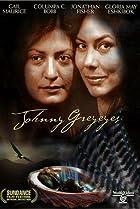 Image of Johnny Greyeyes