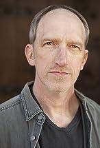 Tim Parati's primary photo