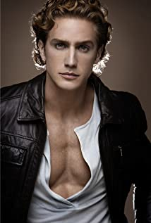 Eugenio Siller Picture