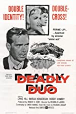 Deadly Duo(2007)