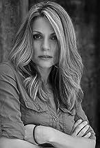 Julia Denton's primary photo