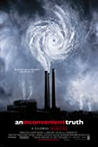 An Inconvenient Truth (2006) Poster