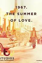Image of Aquarius: The Summer of Love
