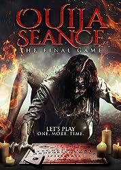 Ouija Séance: The Final Game