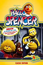 Image of The Hallo Spencer Show