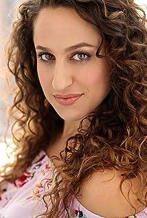 Alicia Giangrisostomi Picture