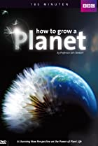 Image of How to Grow a Planet