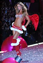 Primary image for The Victoria's Secret Fashion Show