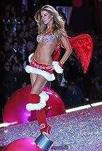 Primary image for The Victoria's Secret Fashion Show