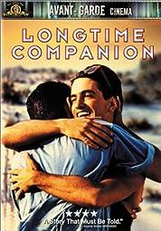 Longtime Companion (1990)