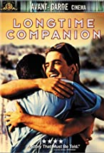 Primary image for Longtime Companion