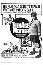 Image of Teenage Mother