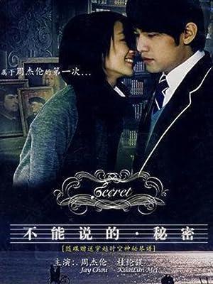 watch Secret full movie 720