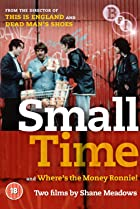 Image of Small Time