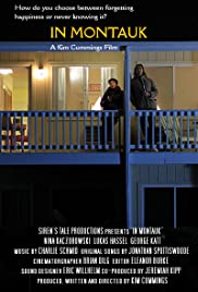 In Montauk (2012) Poster - Movie Forum, Cast, Reviews
