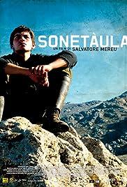 Sonetàula Poster