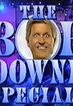 The Bob Downe Special!