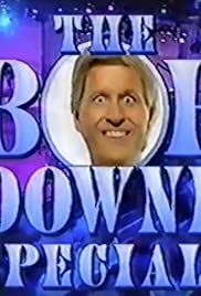 The Bob Downe Special! Poster