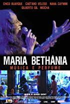 Image of Maria Bethania: Music Is Perfume