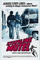 Image of Stateline Motel