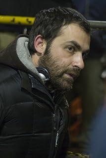 Miguel Sapochnik Picture
