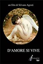 Image of D'amore si vive