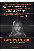 Image of Cathy's Curse